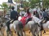 3horsesback