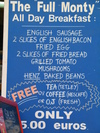 Breakfastsign_1