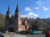 Churchcovadonga