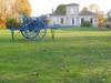 Mairie_garden