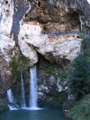 Pelayo_waterfall