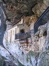 Pelayos_tomb