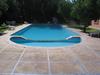 Pool_hardi