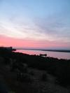 Sunsetboat